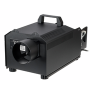 Smoke Factory Data II 2,6KW Fog Machine