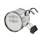 Thomann BD1814 Marching Bass Drum