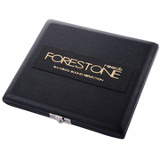 Forestone Reed Case Baritone