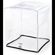 Thomann LED Par Rain Cover 35 XL