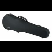 Jakob Winter JW 51015 B 4/4 Violin Case