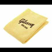 Gibson Standard Polish Cloth