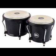 Meinl HB100PBK-M Bongo Set