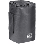 LD Systems DDQ 10 Cover
