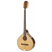 Thomann Irish Concert Bouzouki PU