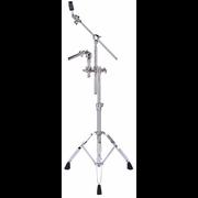 Pearl TC-930 Tom/Boom Stand