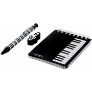 Music Sales Writing Set