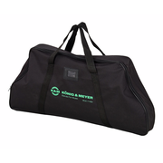 K&M 11460 Carrying Case