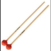 Innovative Percussion Vibraphone Mallets AA25H