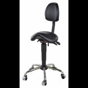 Mey Chair Systems AF4R-TRG-KL2/11-38