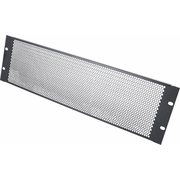 Adam Hall 87223 VR U-shaped ventilation