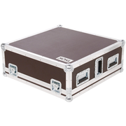 Thon Case Behringer X32 Compact