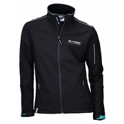 Thomann Collection Softshell Jacket XL