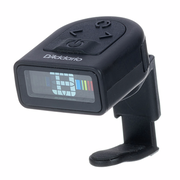 Daddario PW-CT-12 Micro Headstock Tuner