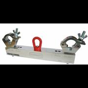 Doughty T55780 Hanging Truss Adapter