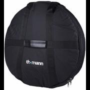 Thomann Gong Bag 60cm