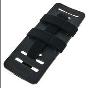 Richter Universal Transmitter Pocket
