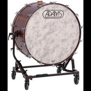 Adams BDV 28/22 Concert Bass Drum