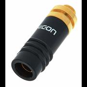 Hicon HI-J35S-Screw-F