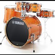 Yamaha Stage Custom Standard -HA