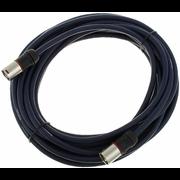 pro snake Cat5e Cable 10m