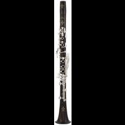 Buffet Crampon Divine BC1160 Bb-Clarinet 19/6
