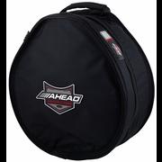 """Ahead 14""""x5,5"""" Snare Drum Armor Case"""