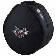 """Ahead 14""""x6,5"""" Snare Drum Armor Case"""