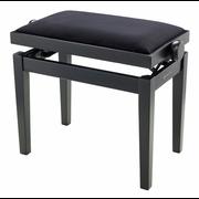 K&M Piano Bench 13900