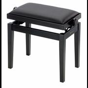 K&M Piano Bench 13910