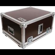Thon Mixercase Yamaha QL1