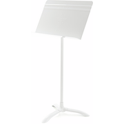 Manhasset 48 Symphony Music Stand White