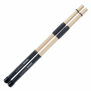 Rohema Rods Prof. Maple