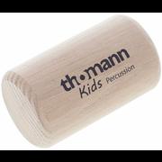 Thomann TKP Mini Shaker medium