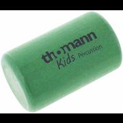 Thomann TKP Color Shaker low/green
