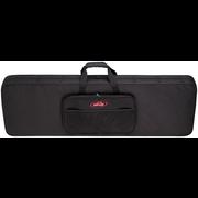 SKB 1SKB-SC44 E-Bass Soft Case