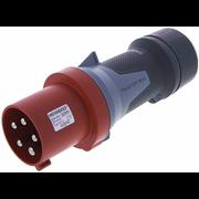 Mennekes 13112 PowerTop Xtra 63A M