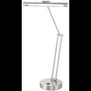 Thomann Piano-Lamp LED tiltable