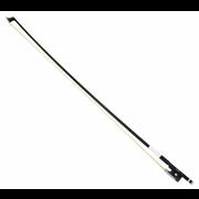 Artino Violin Bow 4/4 Special Edition