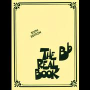 Hal Leonard Real Book Vol.1 Bb