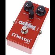 Maxon OD-808X Overdrive Extreme