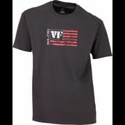 Vic Firth T-Shirt Logo L