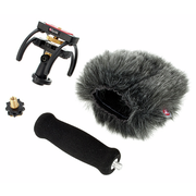 Rycote Zoom H5 Audio Kit