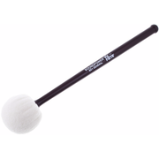 Vic Firth BD1 Soundpower Mallet/Beater