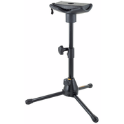 Hercules Stands HCDS-553B Tuba Playing Stand