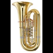 Thomann Odin Bb- Tuba
