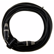 Stairville PDC5CC DMX Cable 15,0 m 5 pin