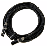 Stairville PDC3CC DMX Cable 15,0 m 3 pin