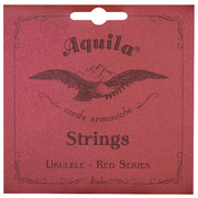 Aquila 88U Red Series Tenor low G