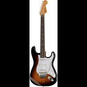 Fender Dave Murray Strat 2TSB